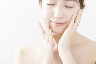 皮膚細胞 顔
