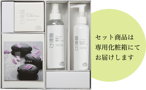 product sittori box